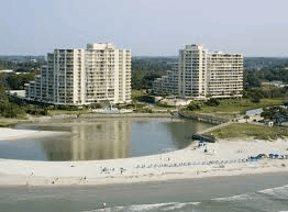 Ocean Creek condos for sale