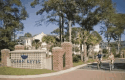 Ocean Keyes condos for sale