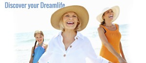 dreamlife_web_image_4_with_caption
