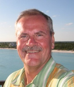 Tom McLane - Myrtle Beach Agent at Dreamlife Realty