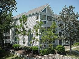 Arcadian Dunes Condos for Sale in Myrtle Beach