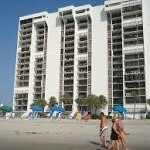 Brigadune Condos for Sale - Myrtle Beach Real Estate