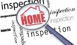 What Should a Home Inspection Include?