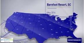 Barefoot Resort Real Estate  – Market Update May 2014
