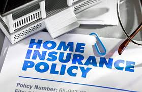 HO-6 Insurance Policy for Your Condo