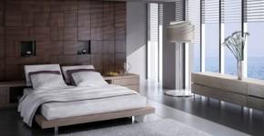 Condo Living: Small Bedroom Guide