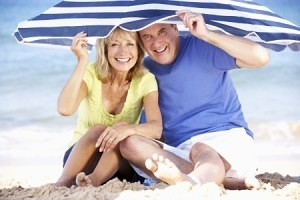 Choosing the right retirement destination is the key to enjoying your golden years!