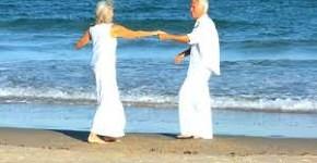 myrtle beach retirement