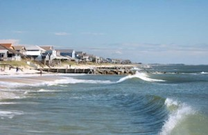 Real Estate in Pawleys Island