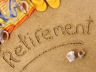 retirement in myrtle beach