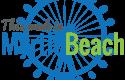 this week in myrtle beach logo