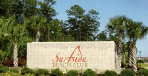 Surfside Beach Club