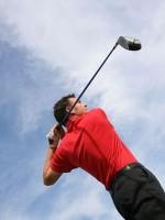 Top 5 Golf Driving Ranges in Myrtle Beach photo