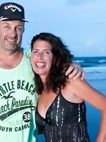 Living the Dream Life: Jack & Kara Bileci photo