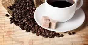 5 Top Picks: Coffee Shops in Myrtle Beach