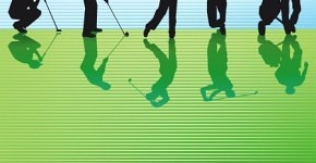 Golf Pro Tips: Keys to a Successful Grip
