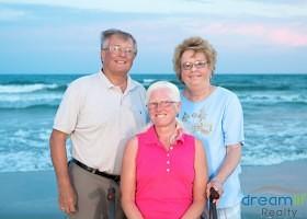 Baumgardner family photostoot _ JCMediaPro _ 1b