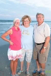 Baumgardner family photostoot _ JCMediaPro _ 8b
