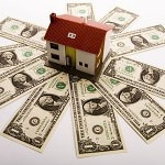 Do your homework when purchasing a foreclosure.