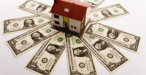 Fannie and Freddie Lower Down Payment Requirements