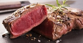 5 Top Picks: Best Steak Houses in Myrtle Beach