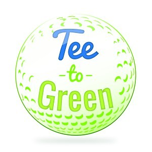 tee to green logo v3-01