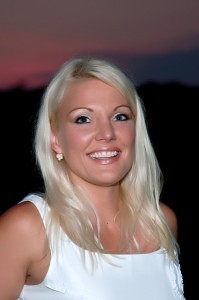 Jeana Burstein - Realtor in Myrtle Beach