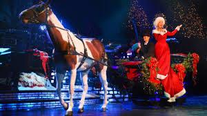myrtle-beach-christmas-show