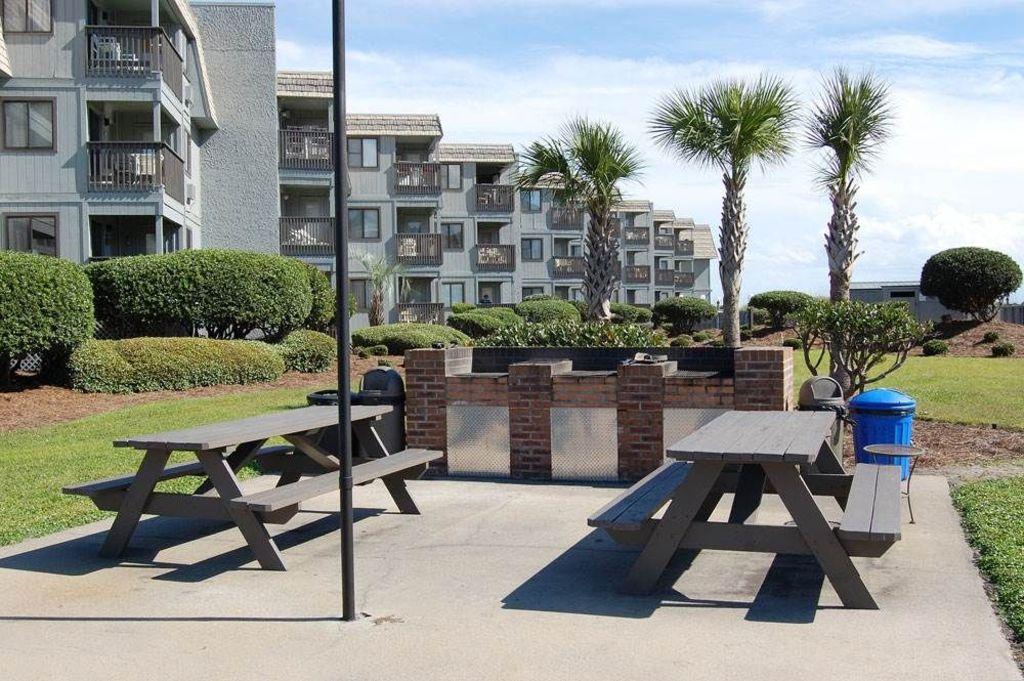 Shore Drive Myrtle Beach Sc Rentals