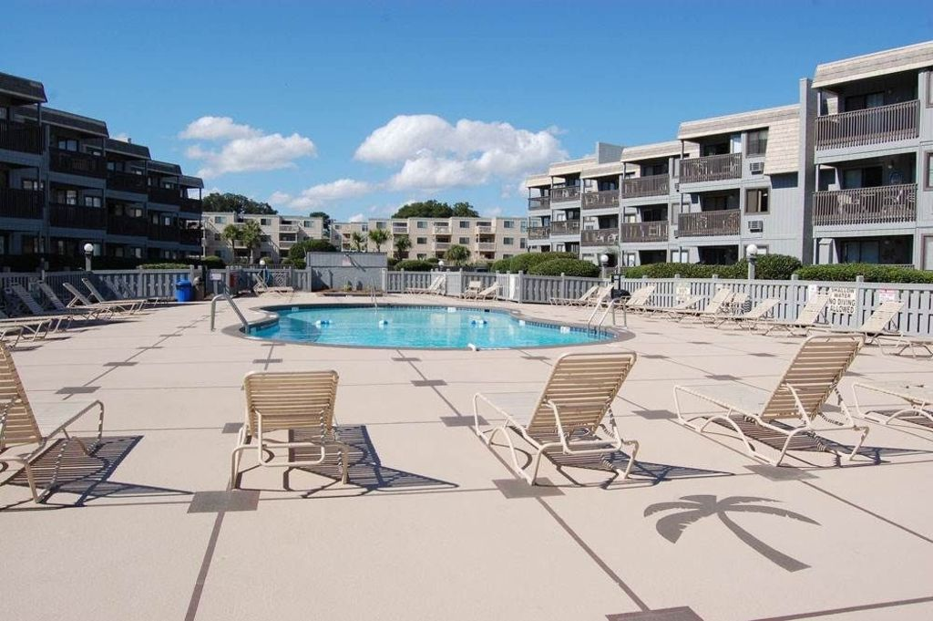 A Place at the Beach – Shore Drive Condos for Sale