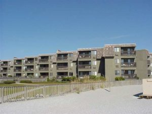 A Place At The Beach At Shore Drive - Myrtle Beach