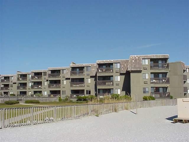 Island Green Myrtle Beach Condos For Sale