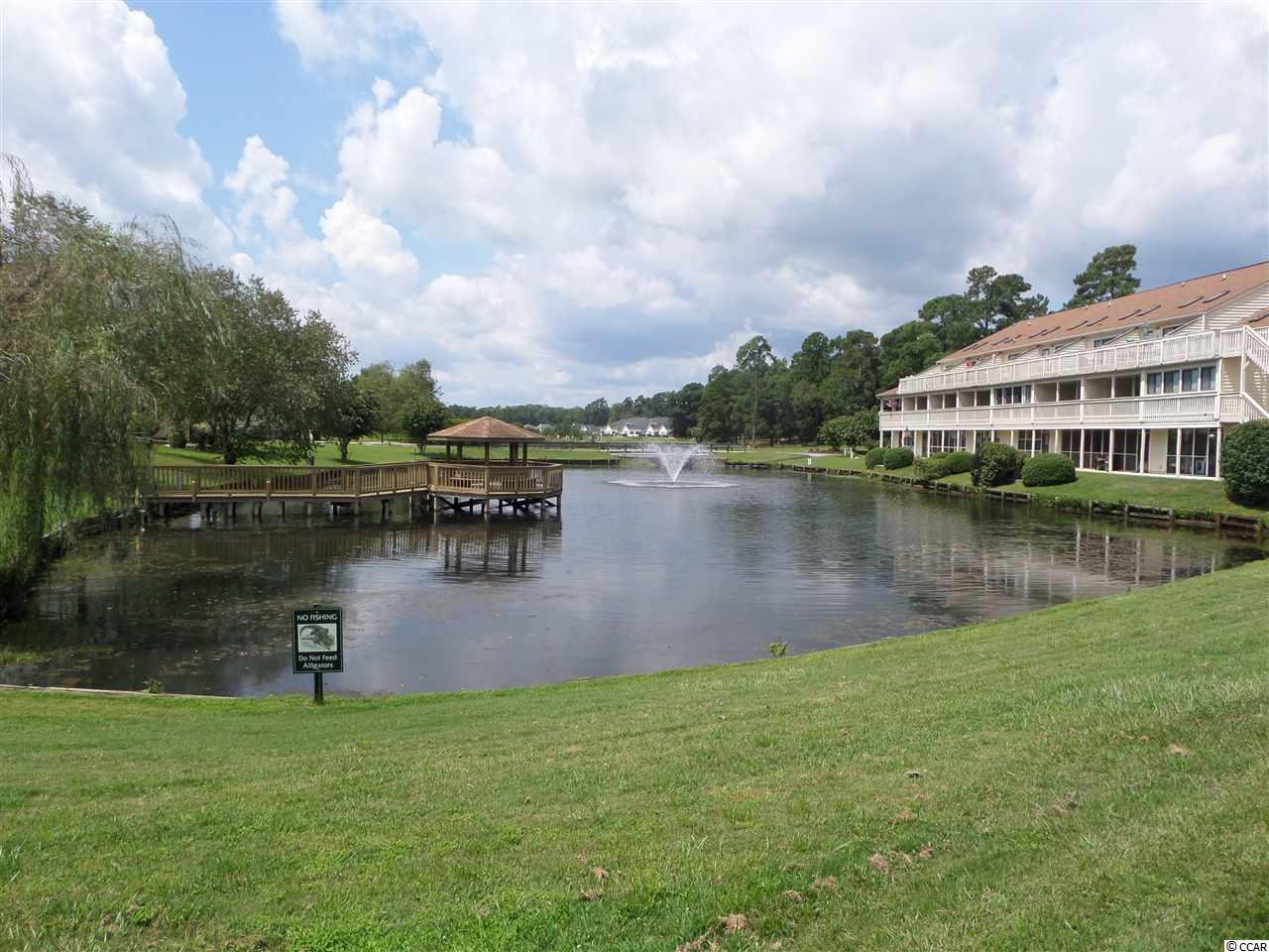 Island Green Myrtle Beach Condos For Sale