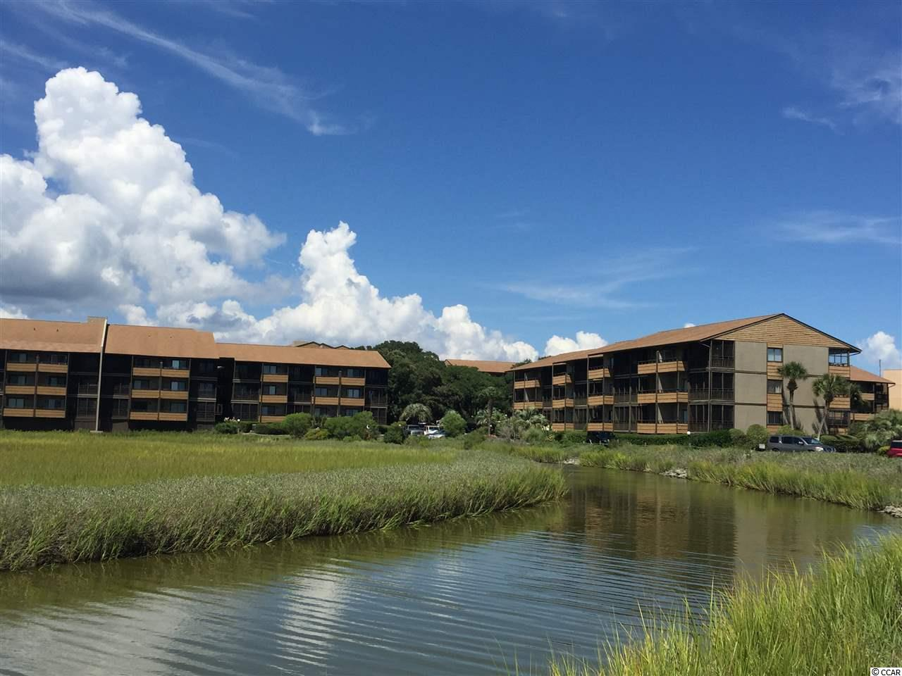 Mariners Cove Condos for Sale