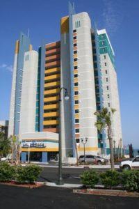 Atlantica Resort - Myrtle Beach