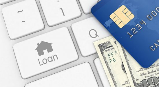 What Credit Score Do You Need To Buy A House?   Simplifying The Market
