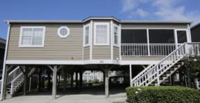 Arbor House Homes for Sale in Arcadian Area of Myrtle Beach Real Estate