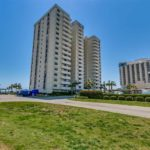 Arcadian I & II Condos for Sale in Arcadian Shores area of Myrtle Beach Real Estate