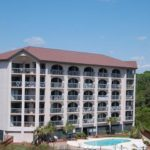http://realestateforsale.dreamlifemyrtlebeach.com/i/condos-for-sale-at-kingston-arcadian---arcadian-shores