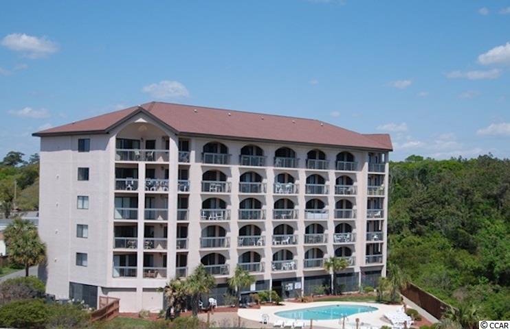 Beachwalk Villas – Lands End Condos for Sale