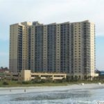 Brighton condos for sale at Kingston Plantation in Arcadian Shores area of Myrtle Beach Real Estate