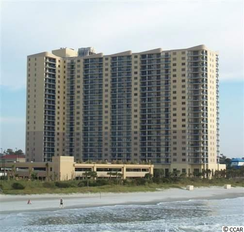 Brighton at Kingston Plantation Condos for Sale