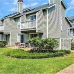 Cumberland Terrace Condos for Sale at Kingston Plantation in Arcadian Area of Myrtle Beach Real Estate