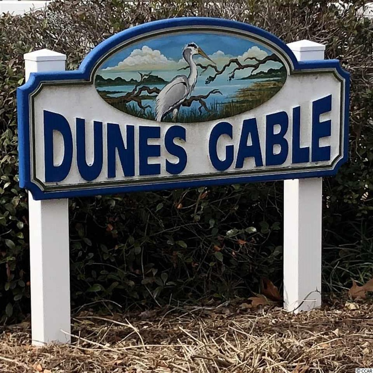 Dunes Gable Court Homes for Sale