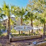 Condos for Sale at Dunes Pointe - Shore Drive - Arcadian - Myrtle Beach