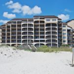 Lands End Condos for Sale in Arcadian Shores of Myrtle Beach Real Estate for Sale