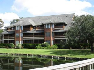 Laurel Court at Kingston Plantation condos for sale in Arcadian Shores in Myrtle Beach Real Estate