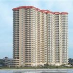 Margate Tower condos for sale at Kingston Plantation in Arcadian Shores area of Myrtle Beach Real Estate