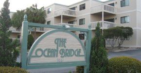 Ocean Bridge Condos for Sale