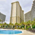 Royale Palms condos for sale at Kingston Plantation in Arcadian Shores area of Myrtle Beach Real Estate